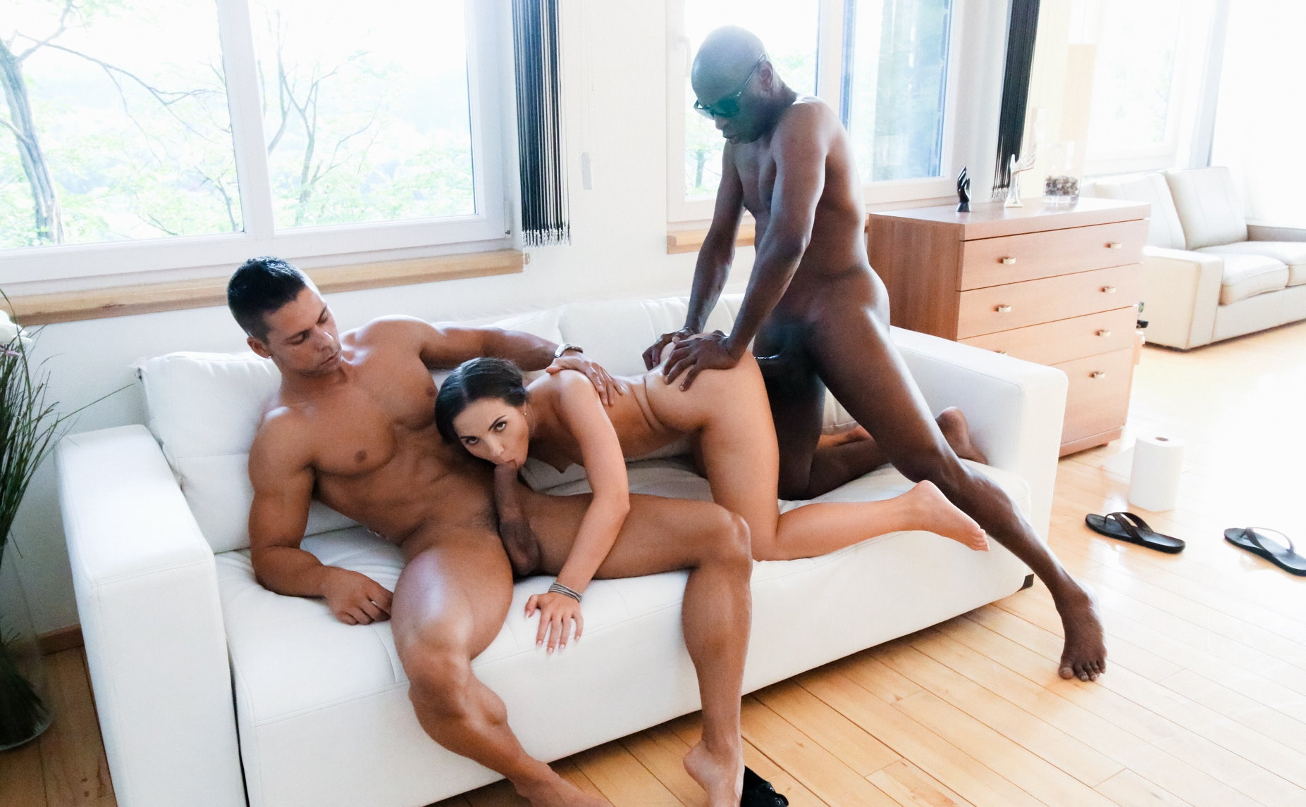 amateur-interracial-anal-sex